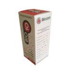 Tiras Reagentes Para Análise Urinária (BIOCON) - Frasco com 100 Tiras