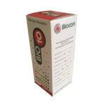 Tiras Reagentes Para Análise Urinária (BIOCON) - Frasco com 150 Tiras