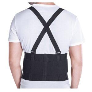 Cinta Protetora para Costas e Cintura (KESTAL)