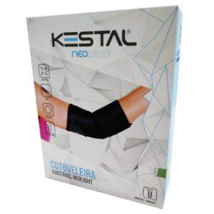 Cotoveleira Ajustável Neolight (KESTAL)