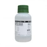 Solução (B) para AVL 9180 - Frasco com 100ml