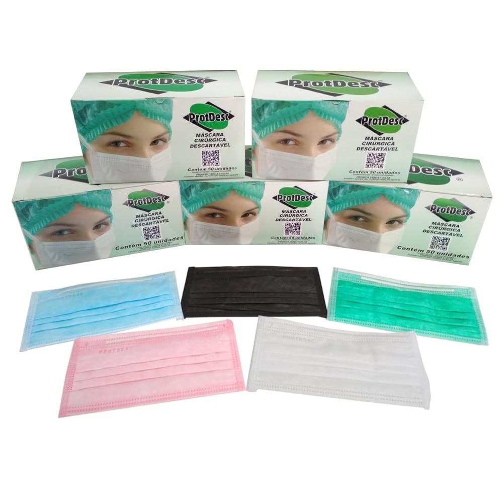Mascara-Protdesc-Cores-1